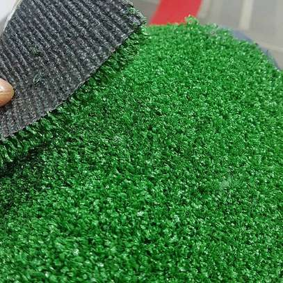 grass carpet at reasonable price image 8