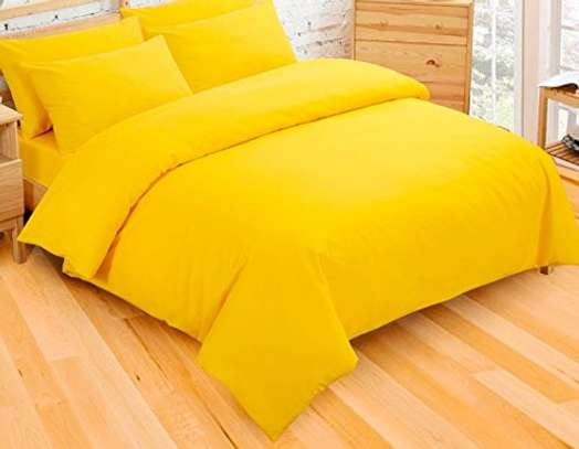 IMMACULATE HEAVY DUTY DUVETS image 2