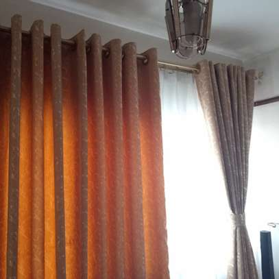 Designed curtains image 15