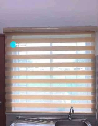 zebra blinds image 1