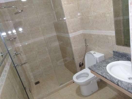 1 bedroom apartment for rent in Kileleshwa image 4