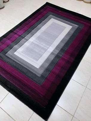 Paris Soft Carpets image 4