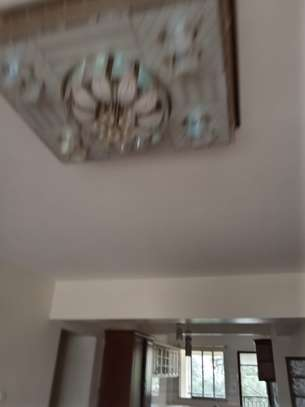 3 bedroom apartment for rent in Lavington image 6