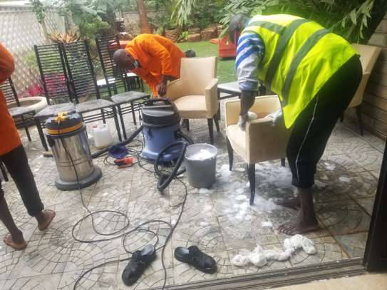 ELLA SOFA SET CLEANING SERVICES IN MLOLONGO. image 3