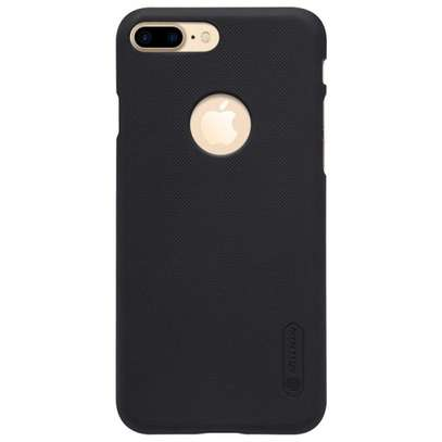 NILLKIN Super Frosted Shield Plastic Protective Case For Apple iPhone 8 iPhone 8 Plus image 2