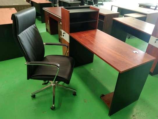 Office Desk image 2