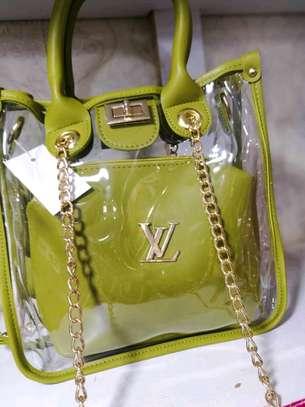 Classy handbags image 2
