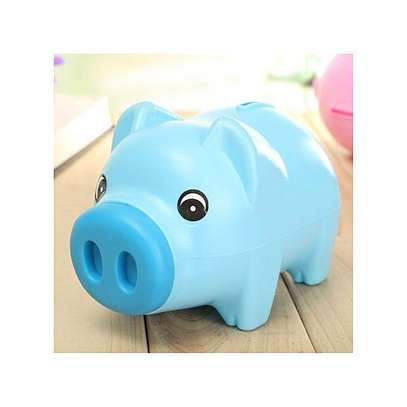 PIGGY BANKS image 2