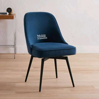 Modern office chairs/office furniture/office furniture company image 1