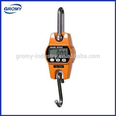 Digital Weighing Scale image 12
