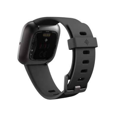 Fitbit Versa 2™ Smartwatch image 3