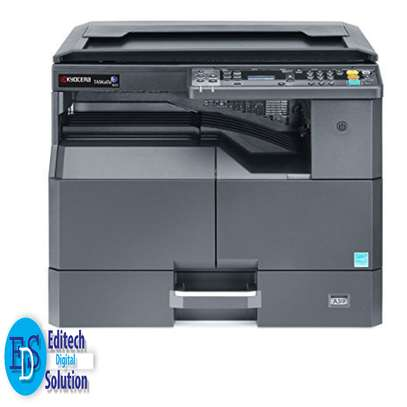 Kyocera TASKalfa 1800 - Multi Functional Printer