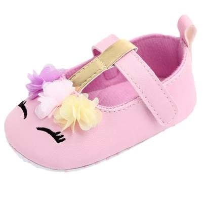 Girls Prewalkers shoes and boots image 11