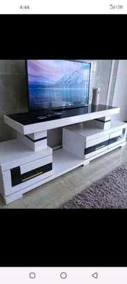 GEFF Home furnitures image 1