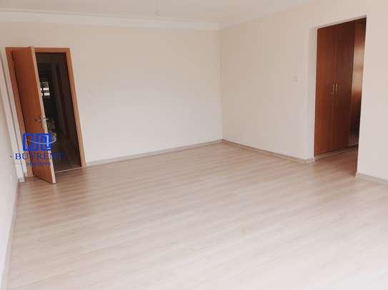 3 bedroom apartment for rent in Westlands Area image 25