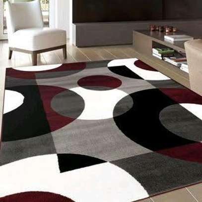 7*10 Paris viva Turkish Carpets image 5