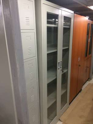 Filling cabinet/safes image 5