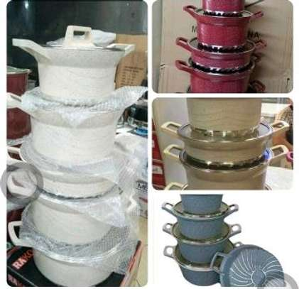 Bosch Hotpots on offer