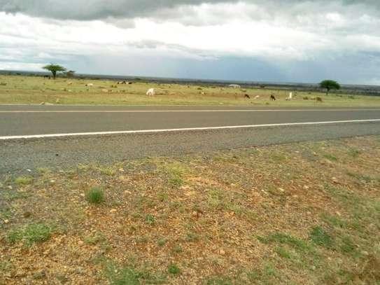 Rumuruti - Land, Residential Land image 1