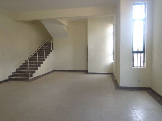 11100 ft² warehouse for rent in Mombasa Road image 11