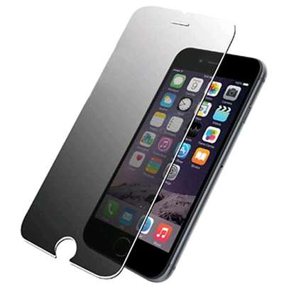 iPhone 6G/6S plus screen protector image 1