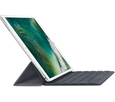 Smart Detachable Wireless bluetooth Keyboard Tablet Case For iPad Pro 10.5 inches image 5