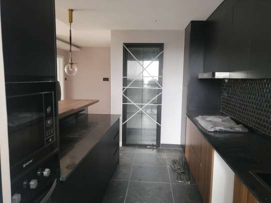 3 bedroom apartment for rent in Brookside image 8