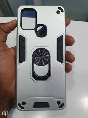 Hard cover cases for smartphones image 5