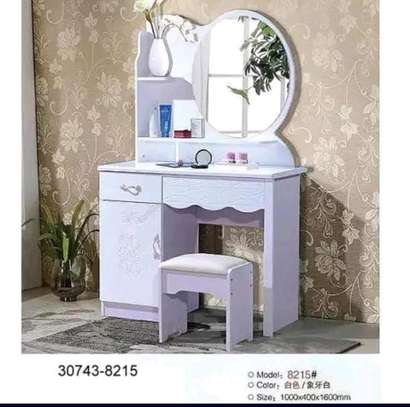 New design dressing table image 1