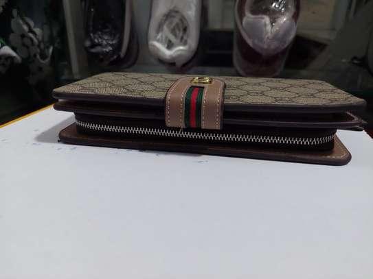 Designer purses image 1