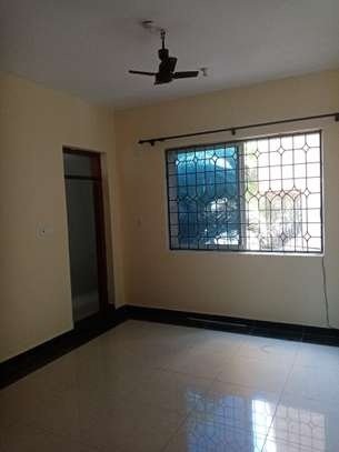 3br unfurnished apartment for rent in Nyali.Id AR17-Nyali image 6