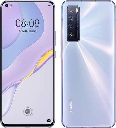 Huawei nova 7i Smartphone image 1