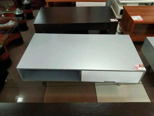Modern Coffee Table image 1