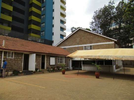 Westlands Area - Commercial Property, Office, Commercial Property, Office image 2