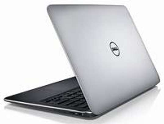 Dell  XPS 13 image 6