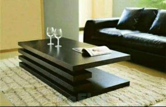 Coffee table image 1