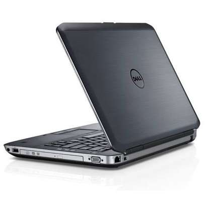 Laptop Dell Latitude E5430