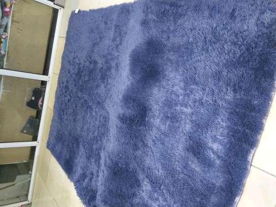 Carpets.... 5*8 Various Colours image 1