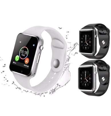 Smartwatch image 2