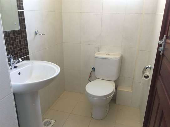 Kiambu Road - Flat & Apartment image 17