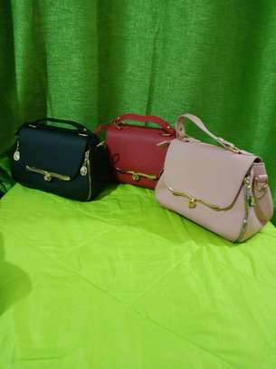sling bags image 4