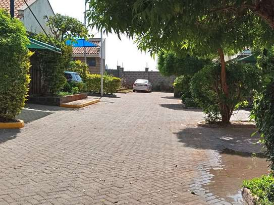 Mombasa Road - Townhouse, House image 5