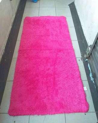 Carpet image 14