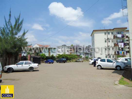 Mombasa Road - Land, Commercial Land, Residential Land, Land, Commercial Land, Residential Land image 2