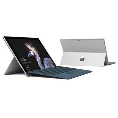 Microsoft Surface Pro 3 Core i5/ 8GB RAM/ 256GB SSD