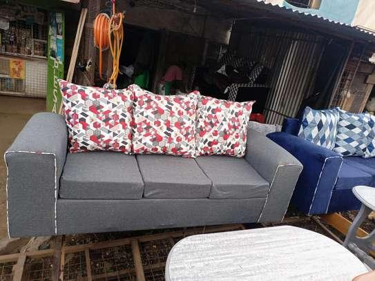 3 seater sofa image 2