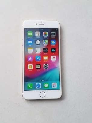 iPhone 6plus 64gb image 2