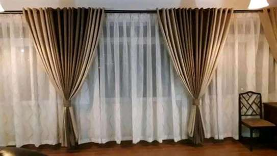 Mix and match curtains image 2