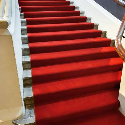 RED  CARPETS WALL TO WALL CARPETS image 8