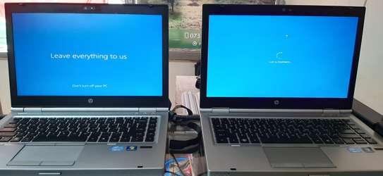Karen Laptop Doctors image 9